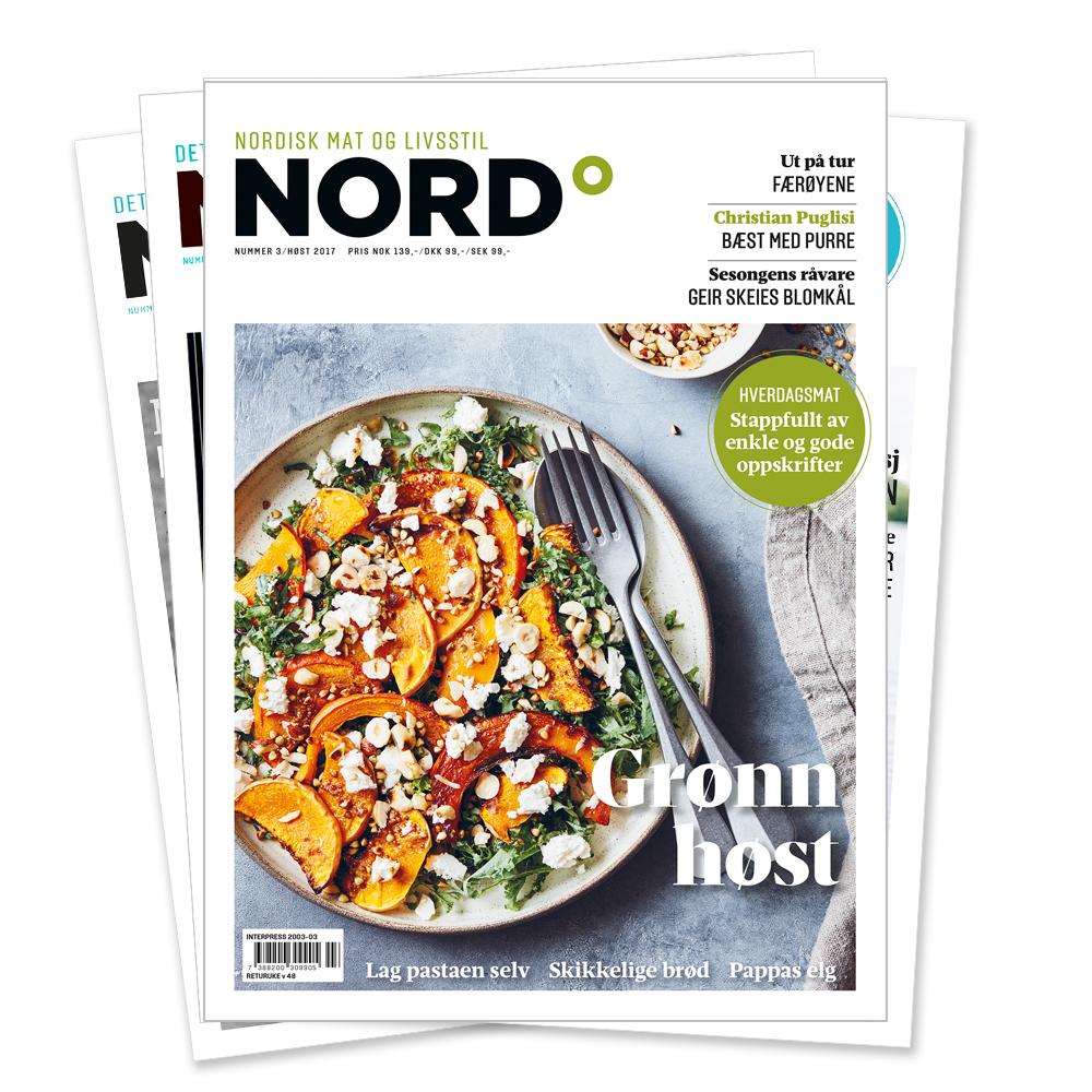 Nord_Forsider_3-2017.jpg