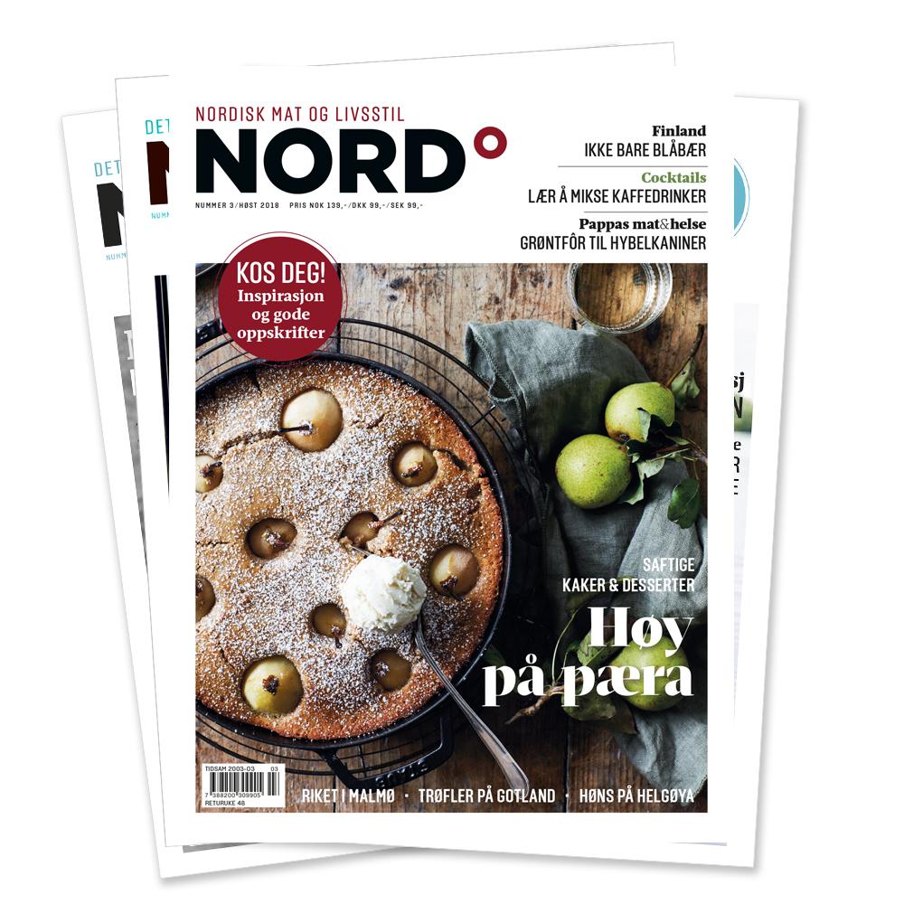 Nord_Forsider_3-2018.jpg