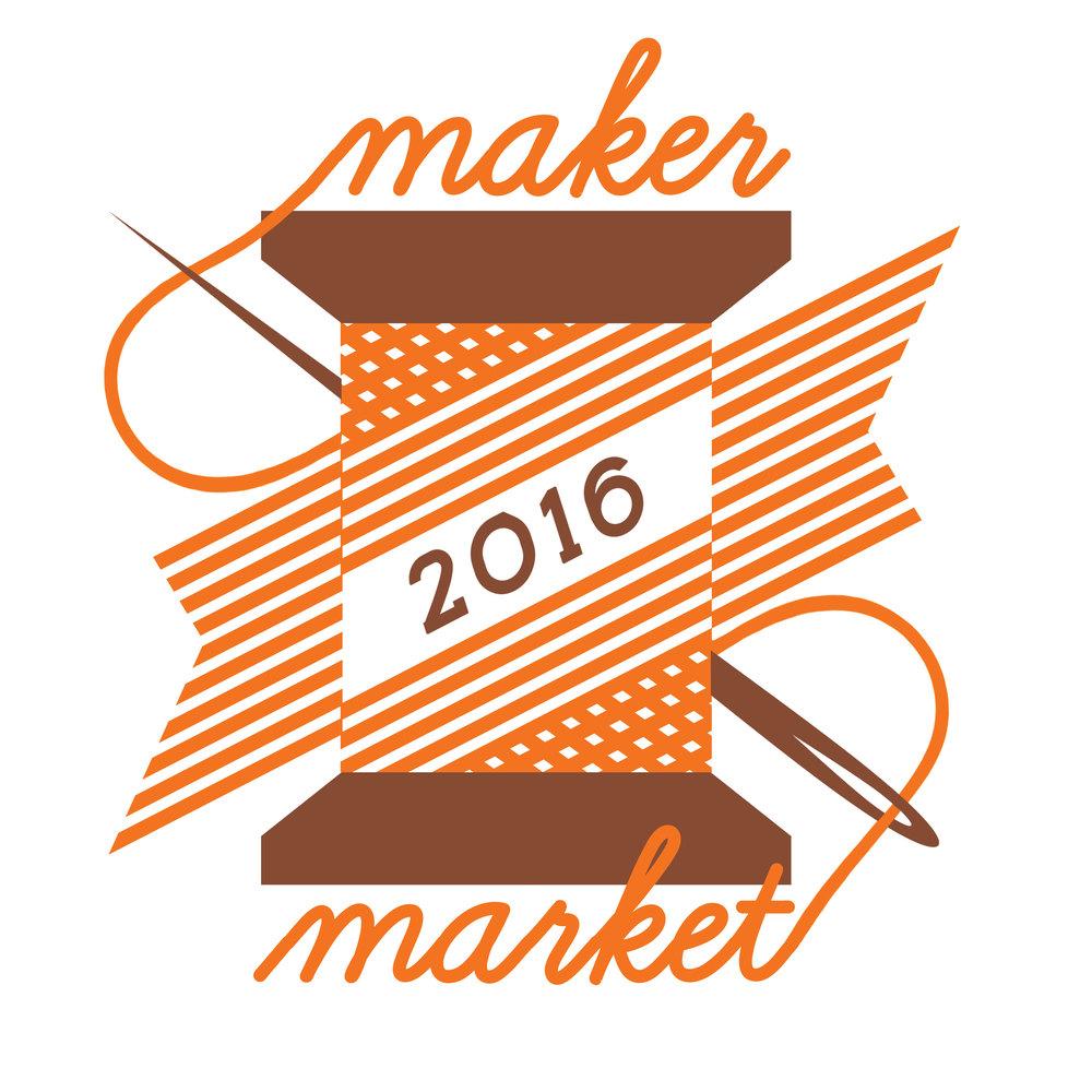 maker-market-grn.jpg