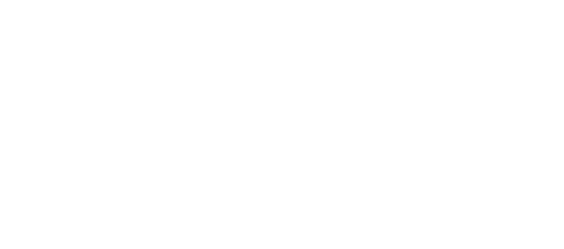 USA Wealth Group