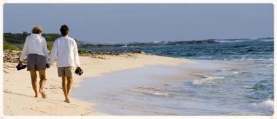 retire-early-beach.jpg