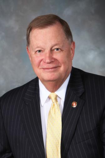 raymond c. lantz, jr
