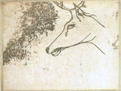 beuys drawing 5.jpg