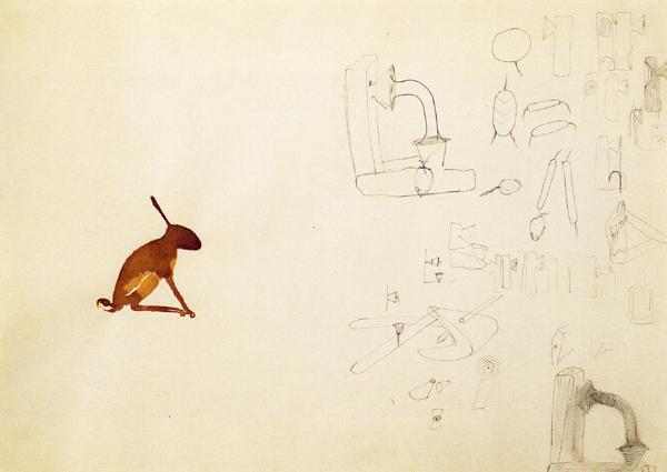 beuys drawing 4.jpg