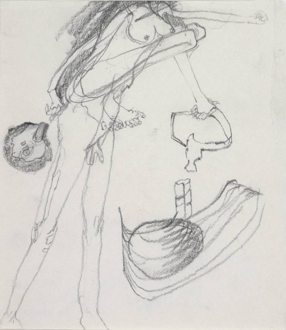 beuys drawing end of blog.jpg