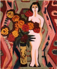 Kirchner still life 1924.jpg