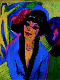 portrait of Gerda Kirchner.jpg