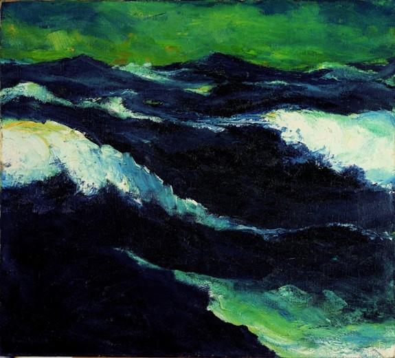 emil-nolde-1867-1956.jpg