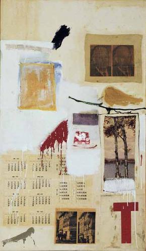 robert rauschenberg collage 2.jpg