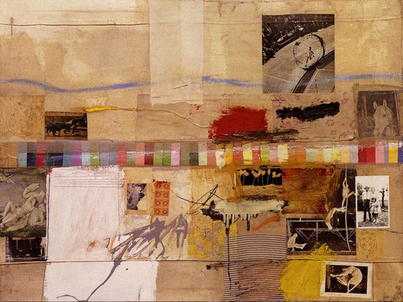 robert rauschenberg collage 3.jpg