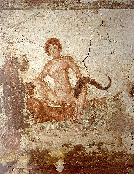 pompeii porn 4.jpg