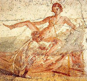 pompeii porn 6.jpg