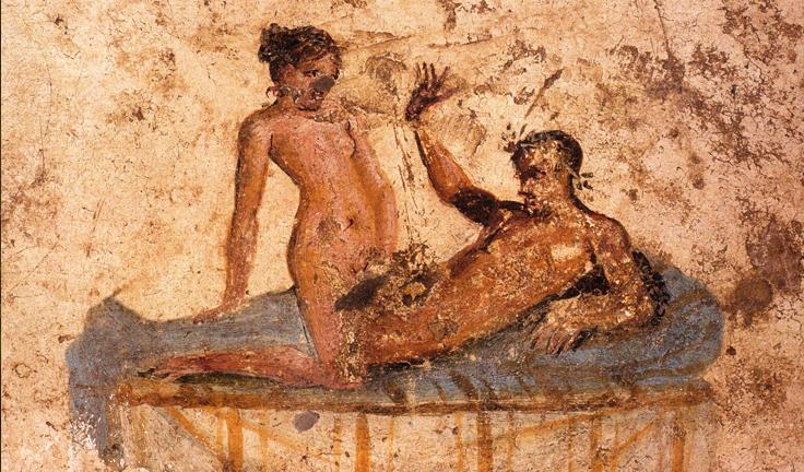 pompeii porn 5.jpg