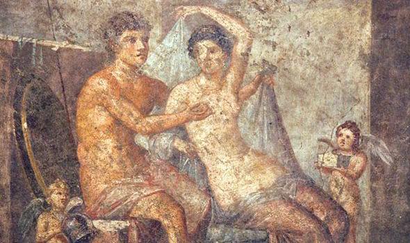 pompeii porn 9.jpg