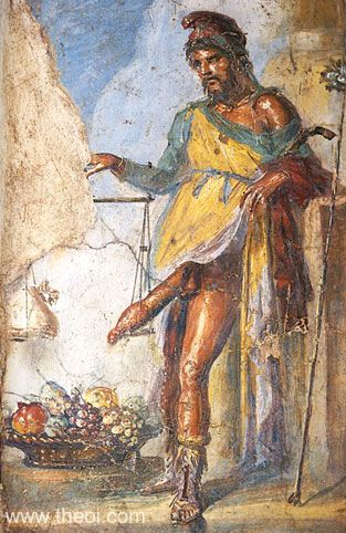 Pompeii Priapus.jpg