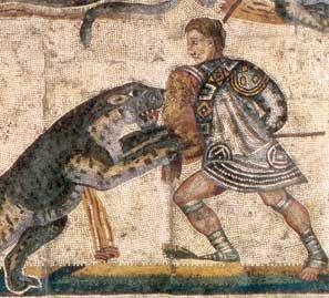 pompeii gladiator.jpg