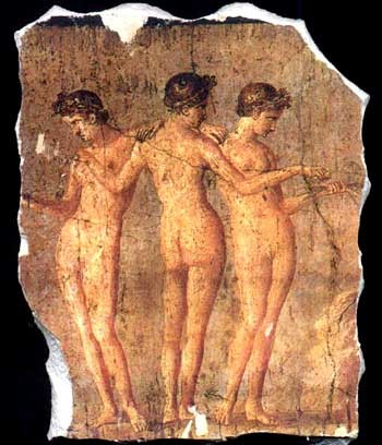 pompeii 3 graces.jpg