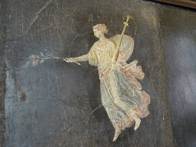 Pompeii angel 3.JPG