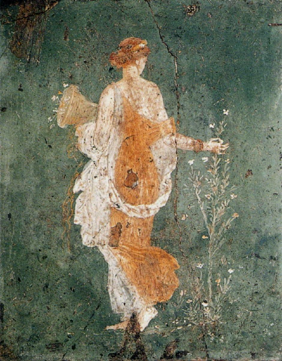 pompeii primavera.jpg