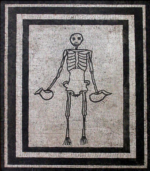 Pompeii skeleton.JPG