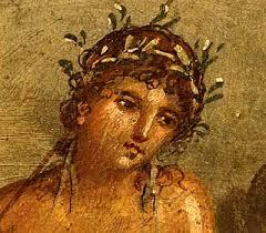 pompeii fresco.jpg