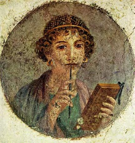 pompeii fresco c 60 ad.jpg