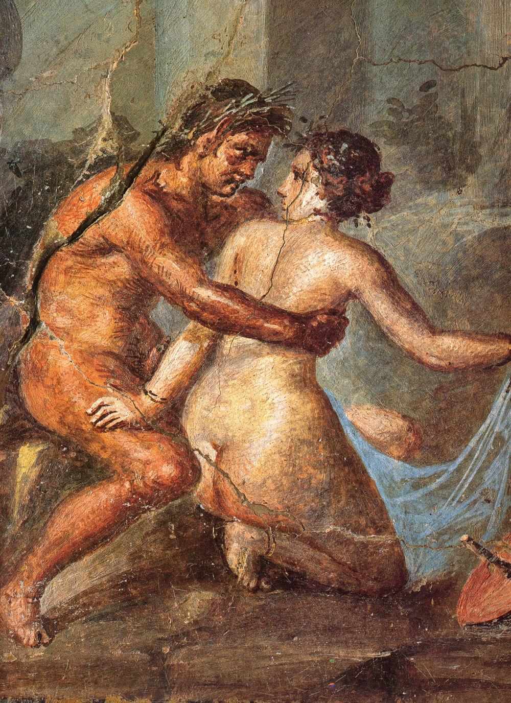 Pompeii love 1.jpg