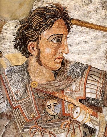Pompeii alexander mosaic.jpeg