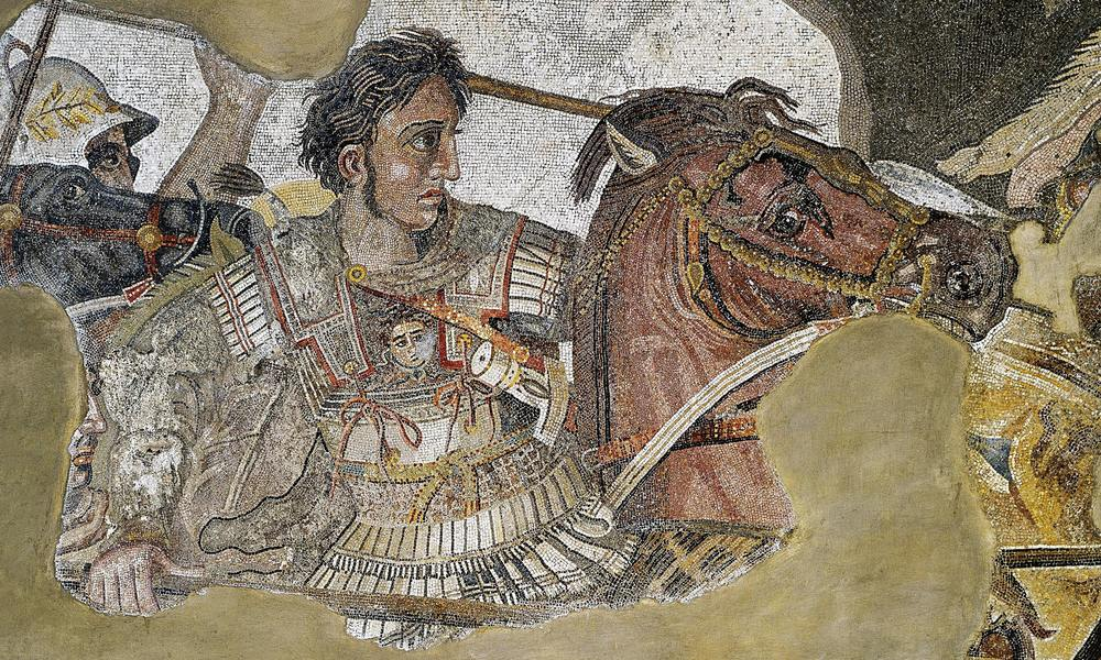 Pompeii Alexander_the_Great_mosaic.jpg