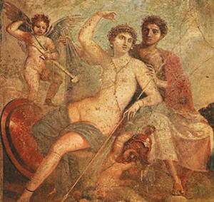 Pompeii love aphrodite.jpg