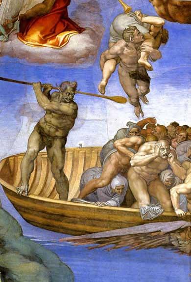 Charon-boatman-Michelangelo.jpg
