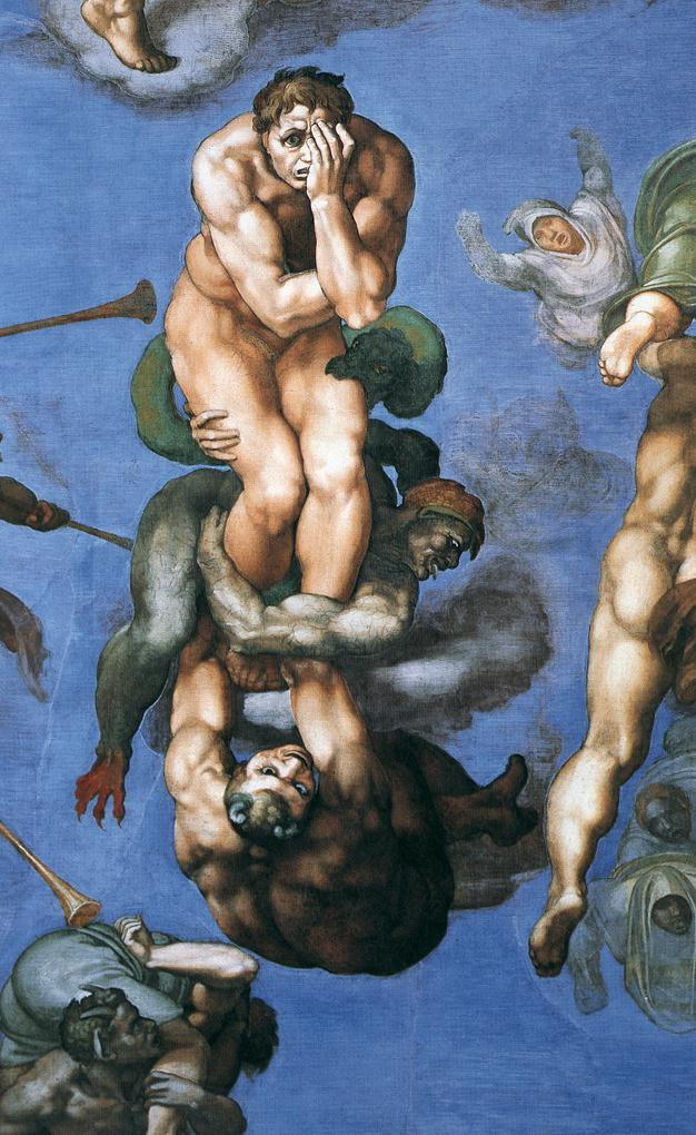 micelangelo last judgment 1.jpg