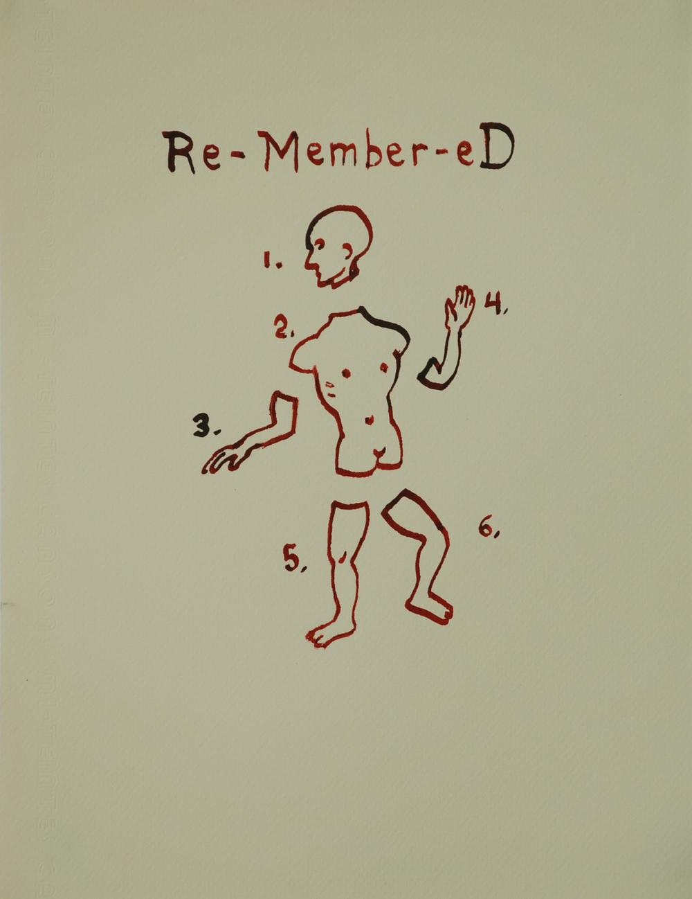 0311 Re-Member-Ed.JPG