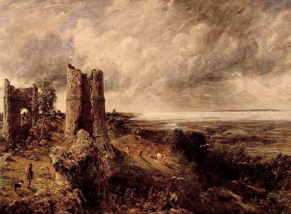 hadleigh-castle-1829.jpg