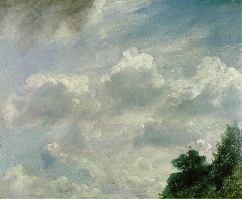 constable study of clouds at hampstead 1821.jpg