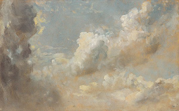 Constable_cloudstudy 1822.jpg