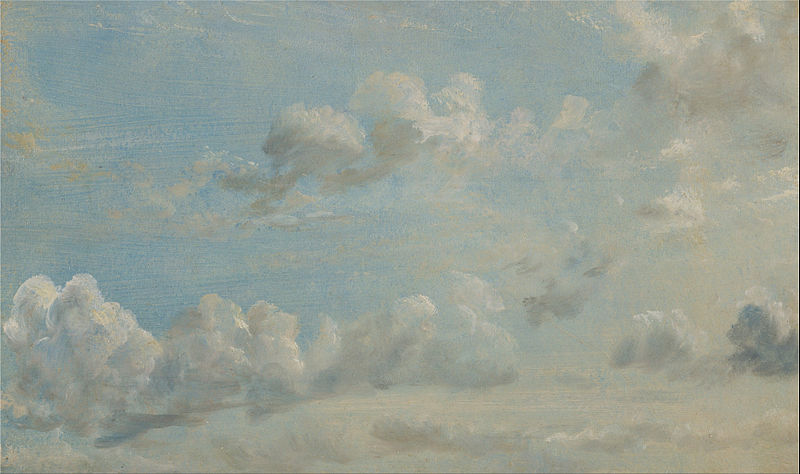John_Constable_-_Cloud_Study 1822.jpg