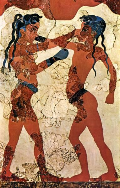 minoan boxers.jpg