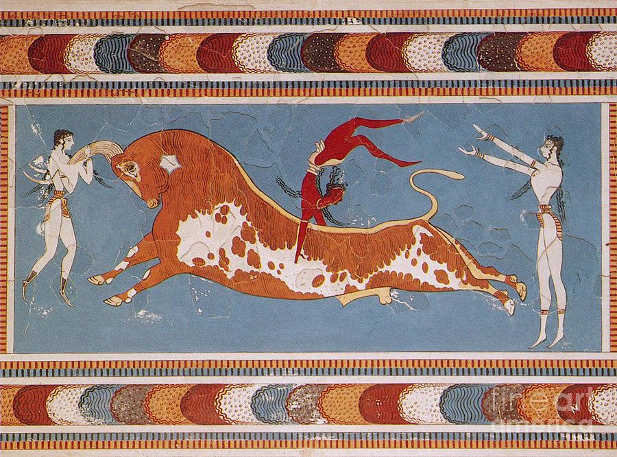 minoan bull leaping.jpg