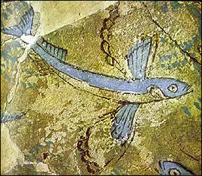 minoan flying fish.jpg