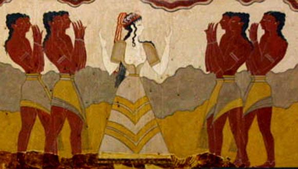 minoan white goddess.jpg