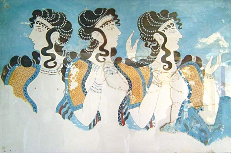 Minoan_Queens_Fresco.jpg