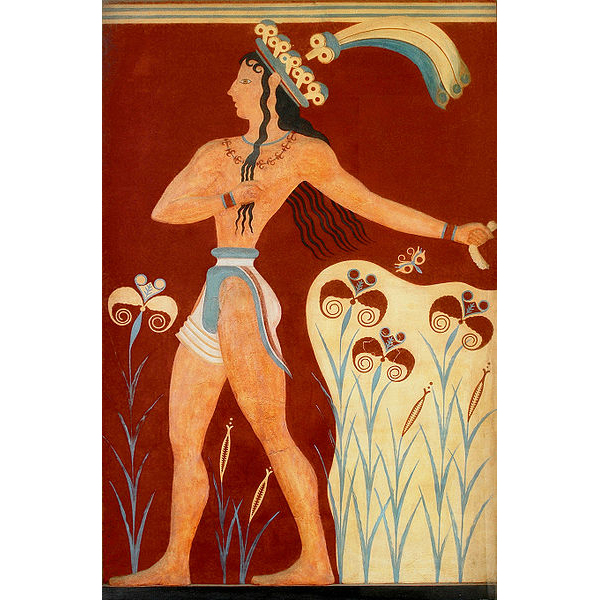 Minoan-Prince.jpg