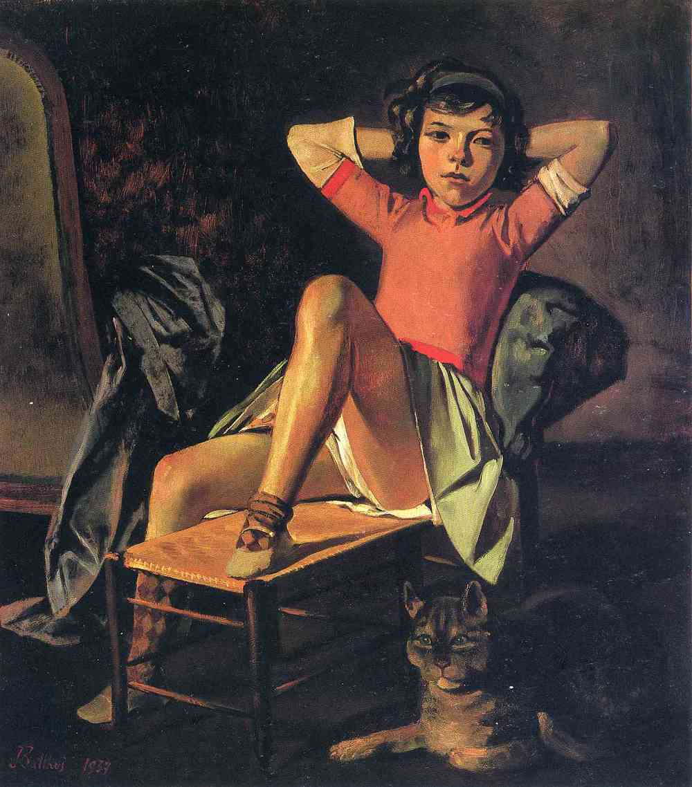 girl-and-cat-1937.jpg