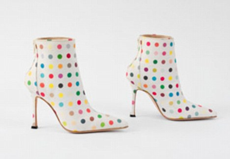damien hirst shoes.jpg