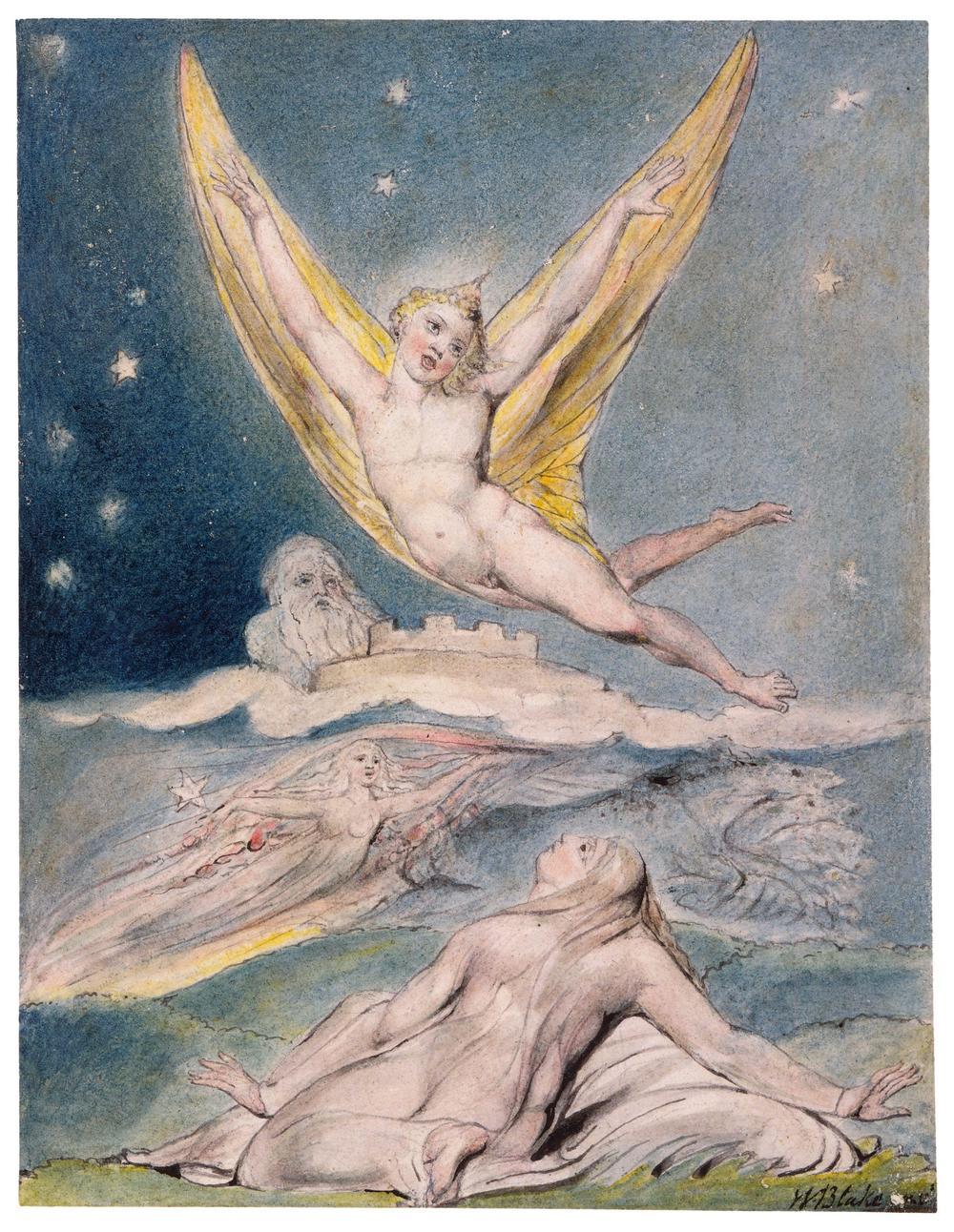 night-startled-by-the-lark-1820.jpg