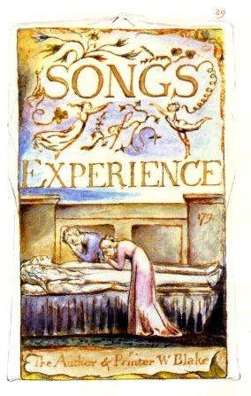 songs-of-experience.jpg