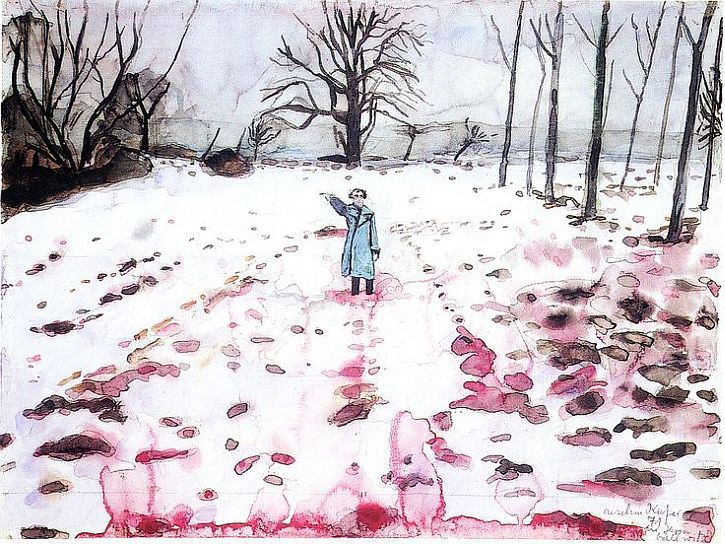 1 anself-kiefer-ice-and-blood-1971.jpg
