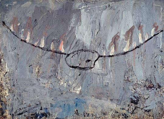 15 anselm-kiefer-pallette-1981.jpg