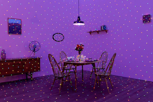 kusama-photocredit-lucy-dawkins-tate-photography-011.jpg
